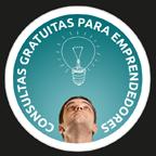 consulta_gratuita