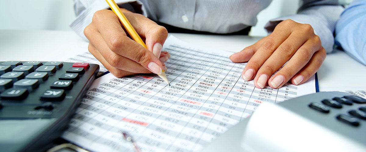 Asesoria Gescongraus asesoría contable