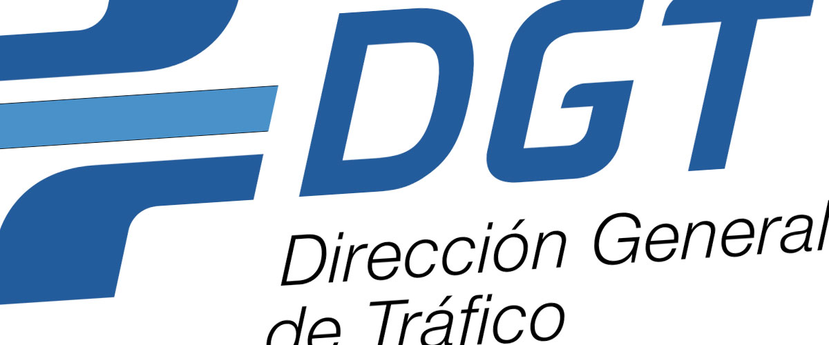 Asesoria Gescongraus trámites DGT