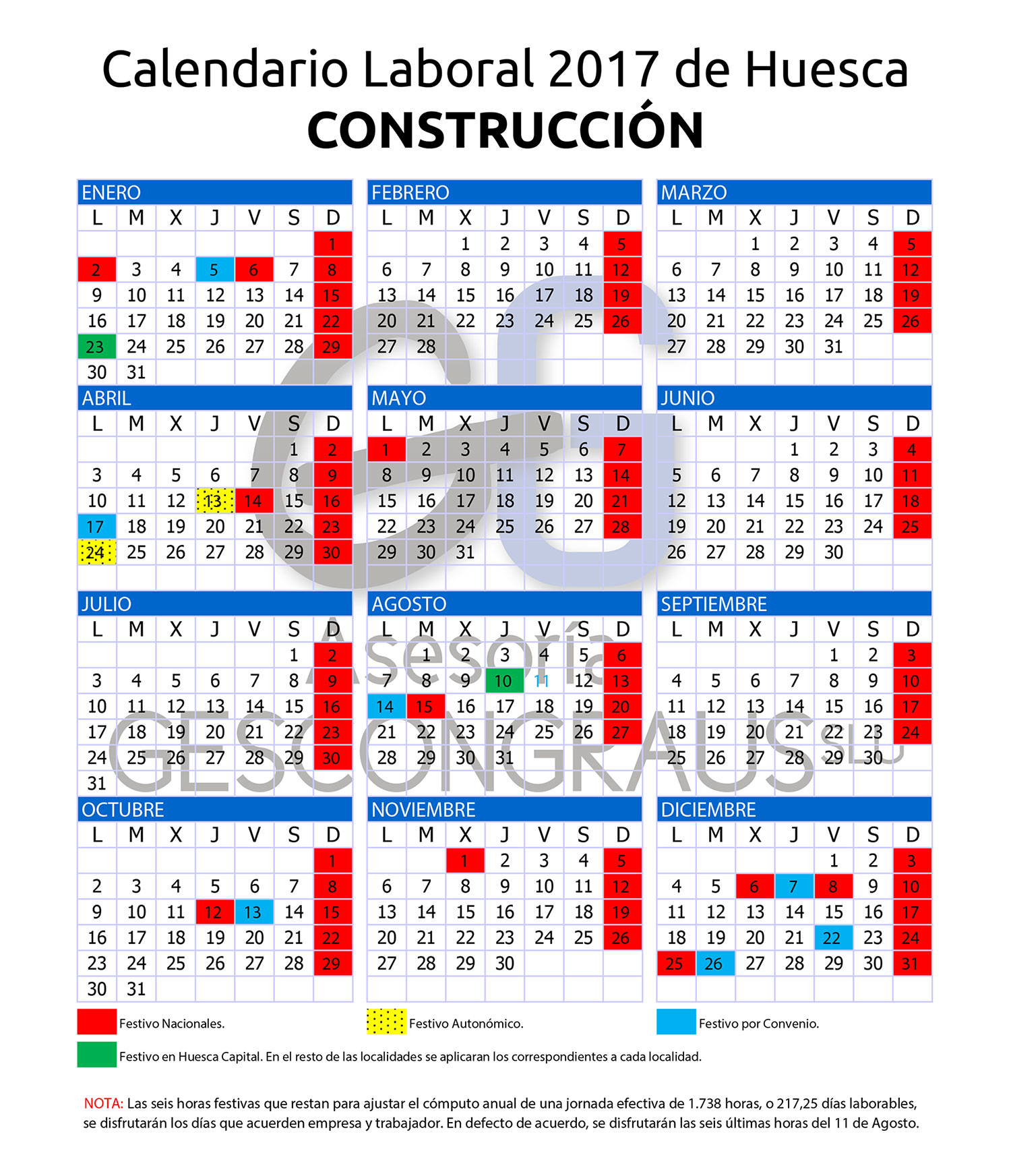 calendario_laboral_construccion02_2017_de_huesca