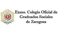 Colegio Graduados Sociales de Zaragoza