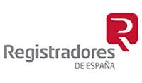 Presentación Telemática de Cuentas Anuales en el Registro Mercantil