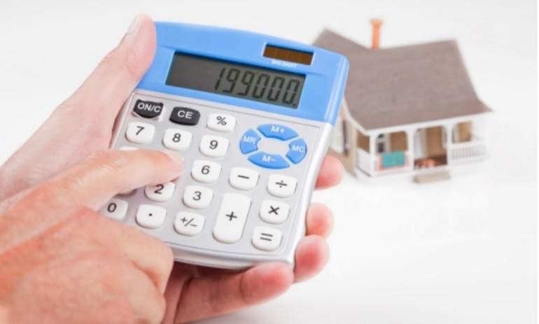calculadora-casa-fondo