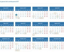 calendario irpf