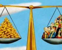 dinero-personas-balanza-770-Getty