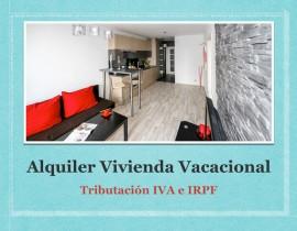 Alquiler-vivienda-vacacional-