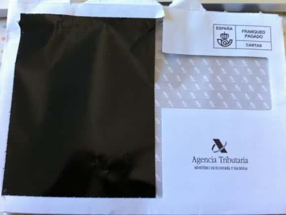 agencia-tributaria-580x435